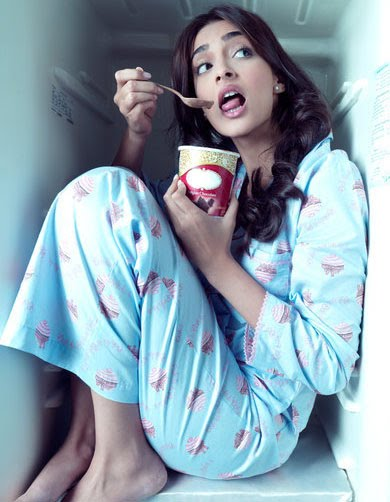 Image result for anil kapoor ice cream