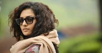 Actress_Parvathy_760x400