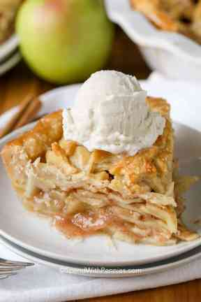 SpendWithPennies-Apple-Pie-Recipe-31