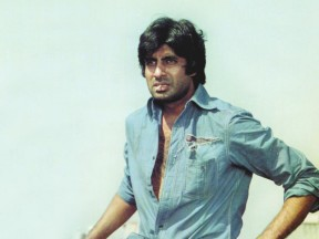 Top-Ten-Dialogues-Of-Amitabh-Bachchan-810x608