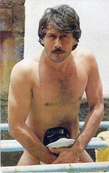 Image result for jackie shroff naked