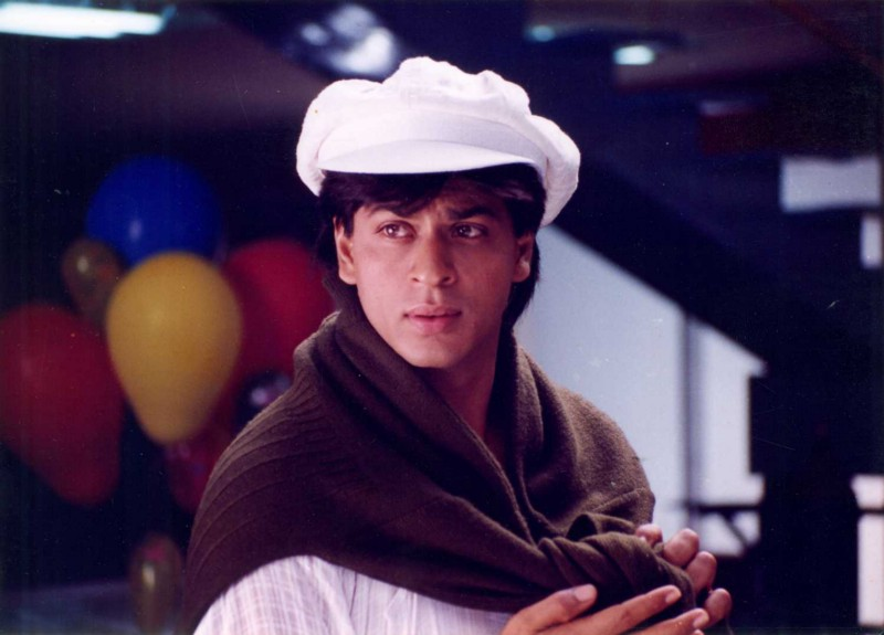 Image result for pardes shahrukh khan