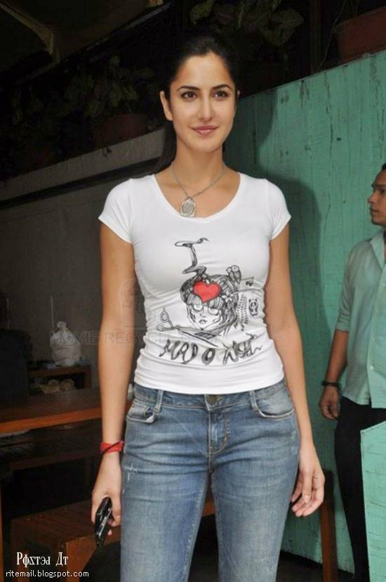 Image result for katrina jeans