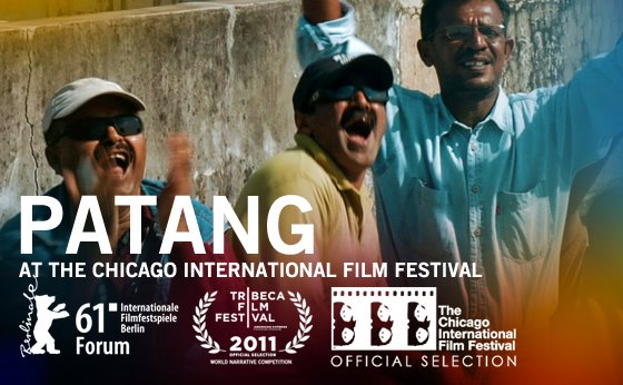 Image result for patang movie poster