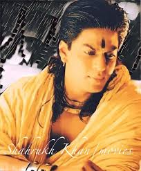 Image result for asoka images shahrukh khan