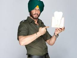 Image result for shahrukh khan turban