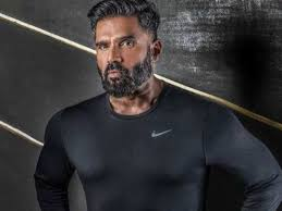 Image result for suniel shetty