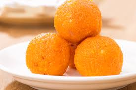Image result for laddoo