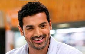 Image result for john abraham smile