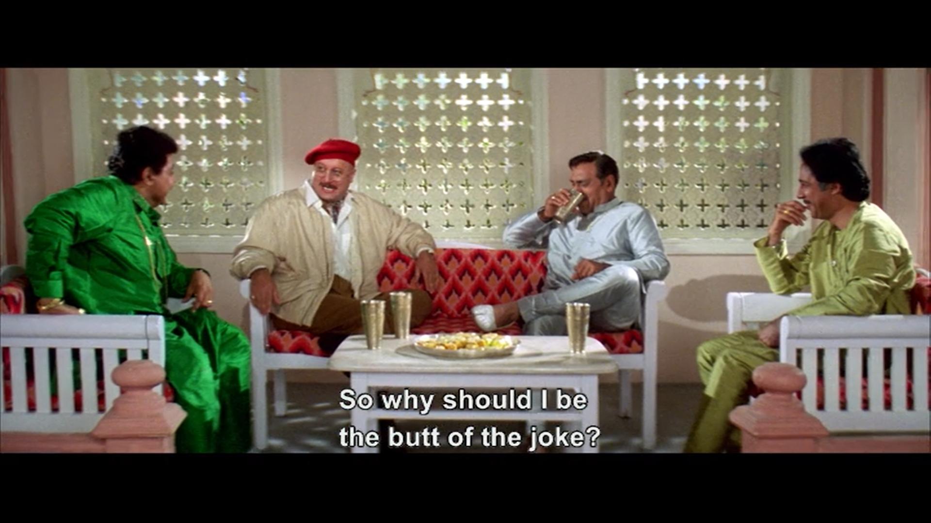 Screenshot (347)