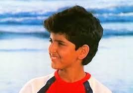 """Image result for hrithik roshan child star"""""""