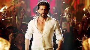"""Image result for shahrukh khan movie still"""""""
