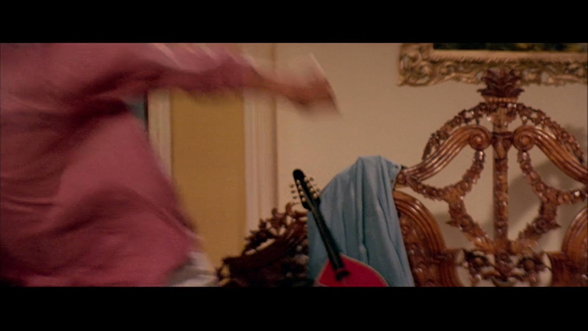 Screenshot (278)