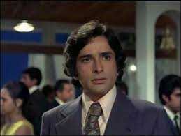 Image result for shashi kapoor suit