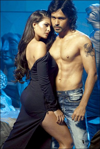 Image result for emraan hashmi sexy