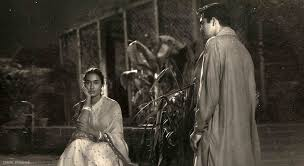 FC Flashback: Why You Should Watch Bimal Roy's Sujata
