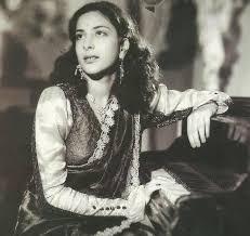 12/07/2019 Taqdeer (1943 film ...