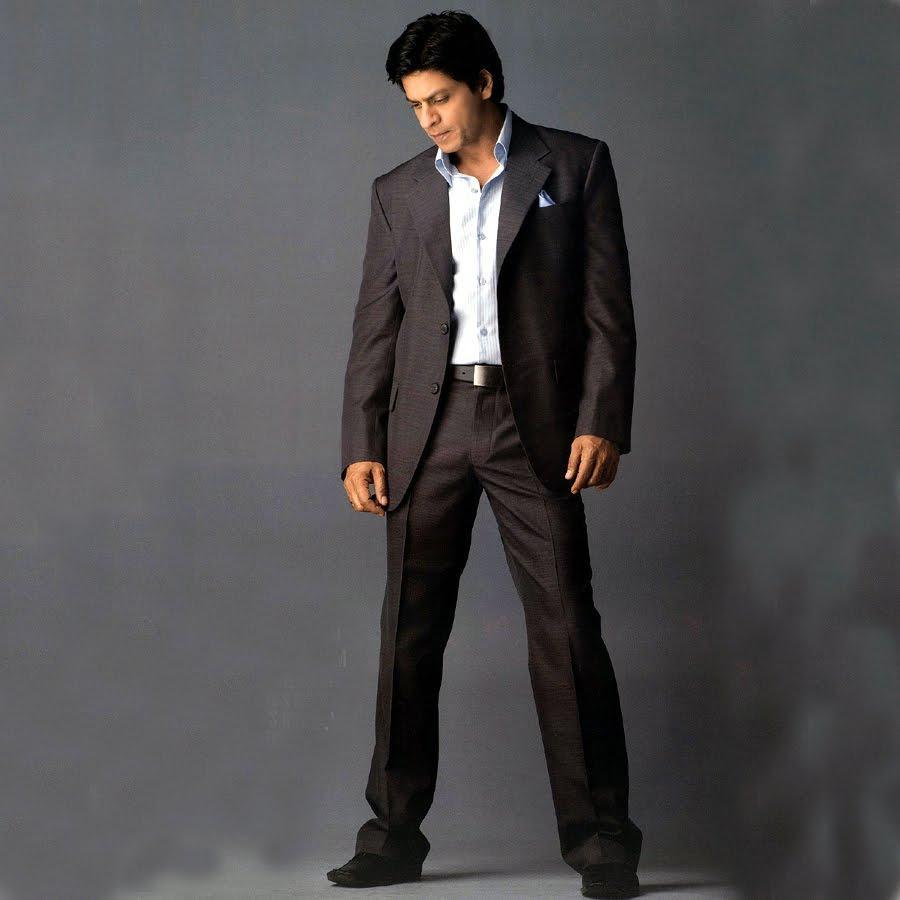 Shahrukh Khan In Bollywood