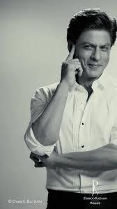 SRK #DabooRatnani Photoshoot (Behind the scene) | Shah rukh khan ...