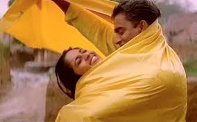 10 Memorable Moments From Mani Ratnam's Alaipayuthey, Which Turns ...
