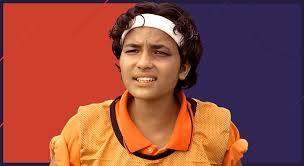 Top 50 Memorable Bollywood Characters: Komal Chautala from Chak De! India