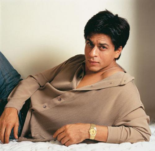 Image result for shahrukh khan photos eyes