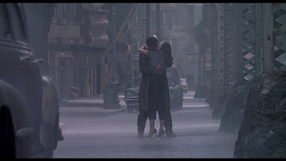 I'll Be There For You Tonight: Walter Hill's Streets of Fire — Talk Film  Society